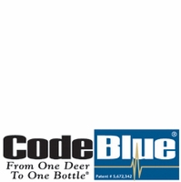 Code Blue Scents