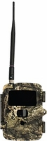 Covert Code Black 3G AT&T 12mp Camera Mossy Oak Breakup Country Camo
