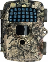 Covert MP8 8mp Low Glo Scouting Camera Mossy Oak Breakup Country Camo