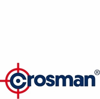 Crossman Benjamin Arrows