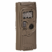 Cuddeback Infrared IR Plus 8MP Camera