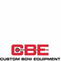 Custom Bow Equipment Bow Sights