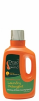 Dead Down Wind Laundry Detergent 32 oz.
