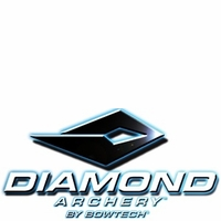 Diamond Compound Bows