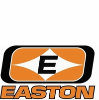 Easton Armguards