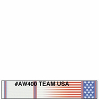 Easy Eye Team USA Arrow Wraps