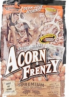 Evolved Habitats Acorn Frenzy