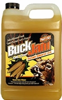 Evolved Habitats Buck Jam Sweet Corn