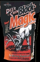 Evolved Habitats Deer Co-Cain Black Magic