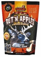 Evolved Habitats Rut N Apples