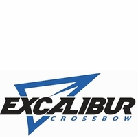 Excalibur Crossbow Bolts