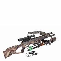 Excalibur Matrix 310 Crossbow Package