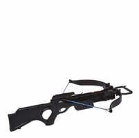 Excalibur Matrix Cub Youth Crossbow