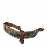 Excalibur Padded Crossbow Sling Camo