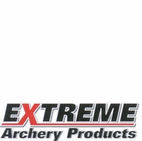 Extreme Archery Products Bow Sights