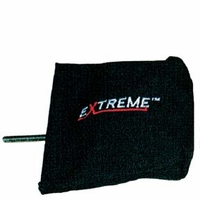 Extreme Archery Scope & Sight Cover