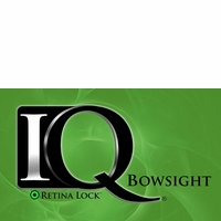 Field Logic IQ Bow Sights