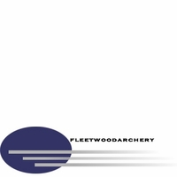 Fleetwood Archery Recurve Bows