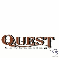 G5 Quest Compound Bows