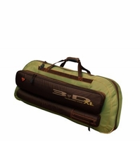 GamePlan 3-D Tournament XL Bow Case