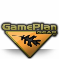 GamePlan Gear Bow Cases