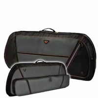 GamePlan Scrapeline 2 Bow Case
