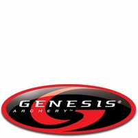 Genesis Compound Bows