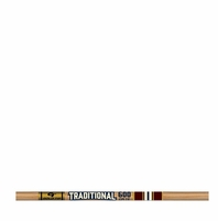 Gold Tip Traditional Classic Arrow Shafts