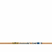 Gold Tip Traditional XT Arrows