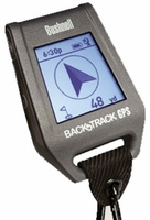 GPS Systems & Compasses