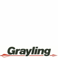 Grayling Quivers
