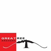 Greatree Archery Recurve Bows