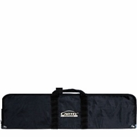 Greatree Cartel Takedown Youth Bow Case