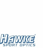 Hawke Crossbow Scopes