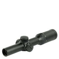 Hawke XB30 Pro Crossbow Scope SR Reticle