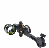 HHA Optimizer Lite King Pin Tournament Edition TE-5519 Bow Sight
