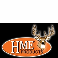 HME Products Tree Seats