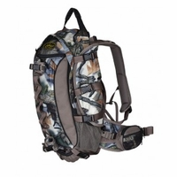 Horn Hunter Mainbeam Backpack