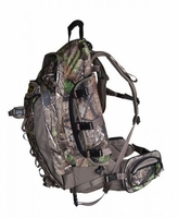 Horn Hunter Mainbeam XL Backpack