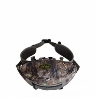 Horn Hunter Spike Fanny Pack