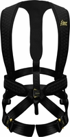 Hunter Safety System Ultra Lite Flex Safety Harness Black Ops