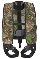 Hunter Safety System Youth Lil' Treestalker Safety Vest