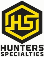 Hunters Specialties Ground Blinds