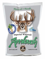 Imperial Ambush 10 lbs.