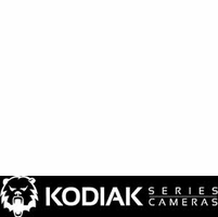 Kodiak Trail Cameras