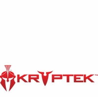 Kryptek Hunting Clothing
