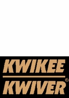 Kwikee Quivers