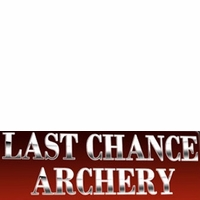 Last Chance Archery Bow Press