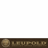 Leupold Crossbow Scopes
