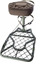 Lone Wolf Alpha Tech F1 Hang On Treestand